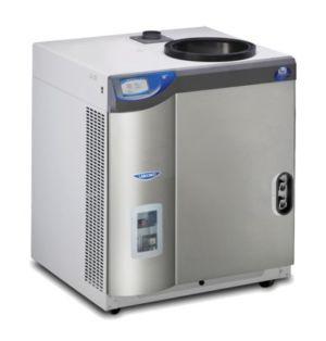 Labconco FreeZone 2 5 Liter Benchtop Freeze Dryer – New Route